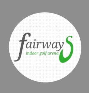 Fairways Indoor Golf Arena